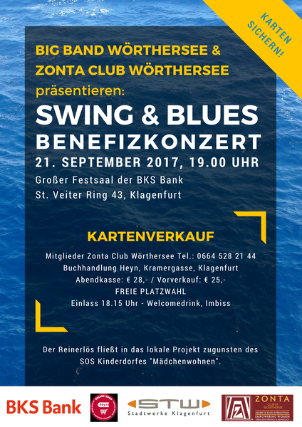 Benefizkonzert_swing_blues_bild_neu_2_.png